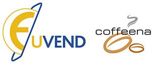 Meet us in Cologne at Eu'Vend & coffeena fair