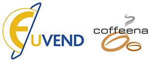 Meet us in Cologne at Eu'Vend & coffeena fair
