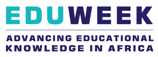 Printbox appearance at EDU WEEK in South Africa